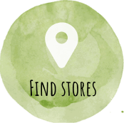 00-Homepage-Icon-Find Stores-min