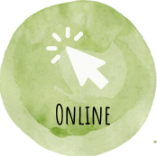 00-Homepage-Icon-Online-min