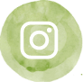 06-Contact-Instagram-icon-min