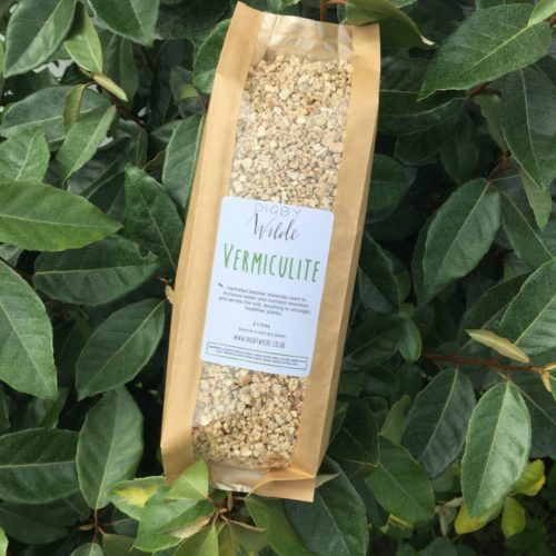 Product-Vermiculite_LARGE-min